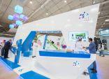 شركة علم تعلن عن وظائف إدارية شاغرة للرجال في جدة