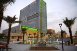 مستشفى الملك فيصل التخصصي تعلن عن 7 وظائف شاغرة