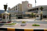 مستشفى الملك سلمان للقوات المسلحة تعلن عن وظائف شاغرة للجنسين