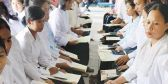 القنصل العام  الأندونيسي أكثر من 10 آلاف عاملة جاهزة للقدوم للعمل في المملكة خلال الأشهر المقبلة