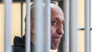 سفاح روسى يقتل 78 سيدة ورجل واحد