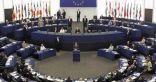 موافقة الاتحاد الأوروبى على صفقة استحواذ لمبادلة الإماراتية فى اليونان