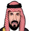 الأمير طلال بن عبد العزيز – رحمه الله – خادم الطفولة العربية