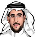 معالي الشيخ منصور بن حمد المالك.. كثير الأفعال قليل الأقوال