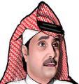 عظمة الحج في السعودية