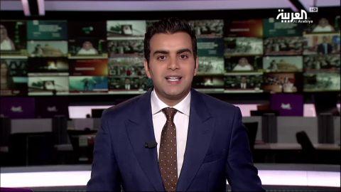 السعودية: التحقيق مع 18 موقوفا سعوديا في قضية وفاة جمال خاشقجي