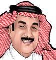 ارفع رأسك أنت سعودي!