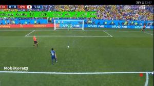 شاهد اهداف مباراة اليابان و كولومبيا 2-1 في كأس العالم 2018