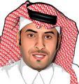 السعوديون والقمر قصة عشق قديمة