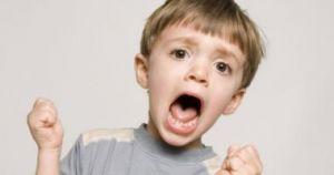خطوات للتعامل مع الأطفال من عمر الـ 7 سنوات حتى 15 عام
