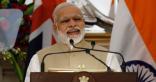 عزم الهند فرض تعريفات جمركية على 28 منتجا أمريكيا