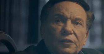 """الفنان عادل إمام يستأنف تصوير مسلسل """"عوالم خفية"""""""