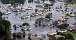 مقتل 31 شخصا وفقدان 70 آخرين جراء إعصار إيداى شرقى زيمبابوى