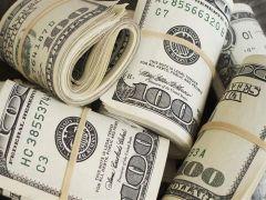 """""""حانوتي"""" يفوز بـ 3 ملايين دولار بسبب شرائه جميع تذاكر اليانصيب"""
