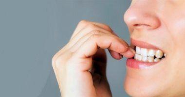 حماية الاسنان من التسوس
