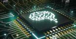 """اعلان  الصين عن تطوير رقائق ذكية """"أرق من الشعرة"""""""