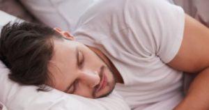 اضرار النوم الكتير