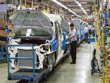 """مجموعة """"جنرال موتورز"""" الأمريكية ترفض توقعات المحللين وتوقعها تحسن أرباحها خلال العام الحالي"""