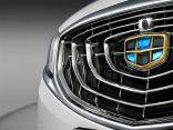 """شركة """"جيلي هولدينج"""" تتقدم بطلب الإستدعاء لأكثر من 89 ألف سيارة بسبب عيوب في مضخات الوقود"""