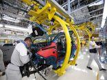 """توقعات شركات السيارات خلال العام """"2019"""" سيكون عام الركود في أسواق السيارات العالمية"""