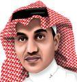 عبدالعزيز المسند.. الناصح المصلح.. محبوب المشاهدين