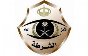 شرطة الرياض تقضبض علي تشكيلاً عصابياً أجنبياً تخصَّص في سرقة الكيابل