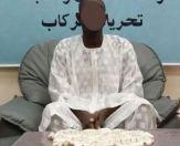 إحباط محاولة تهريب كمية من الكوكائين المخدر بلغت 909 داخل أحشاء راكب بمطار الملك عبدالعزيز