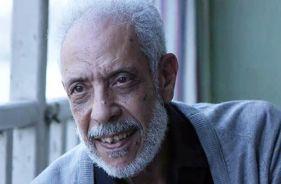 الممثل نبيل الحلفاوي يعلق علي الطائرة الخاصة التي ستنقل بعثة المنتخب المصري
