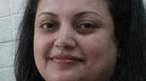 طبيبة مصرية توقف قطار لإنقاذ طفل