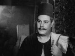 """في ذكرى وفاة """"سي السيد""""..شاهد أبرز المحطات في حياة يحيى شاهين"""