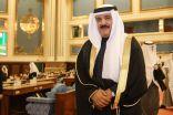"""الدكتور عبد الله الفوزان يعلق على """"كل الفوزان خيالة"""": فشلت في امتطاء حمار"""