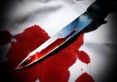جريمة مفجعة أب طعن ابنته ذات السنوات الثلاث حتي فارقت الحياة مستخدماً سكيناً في مدينة الخرج