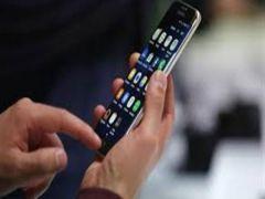 """هاتف """"فير فون -2"""" أحدث الهواتف الذكية يمكن للمستهلك أن يصلح أي عيب به بنفسه"""