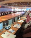 """مصلحة الجمارك السعودية تحذر من """"خطر قطع غيار السيارات المقلدة"""""""