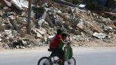 """عناصر """"جيش الإسلام"""" استهدفوا مواقع للجيش السوري بقذائف الهاون في محافظة دمشق"""
