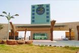 """جامعة شقراء:  تؤكد """"المتعاقد"""" لم يعد معنا بعد رجوع المواطنين السعوديين من الابتعاث"""