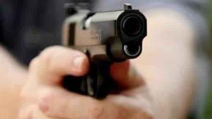 """شرطة الباحة: قتيل المخواة انتحر بإطلاق النار على نفسه من مسدس""""جلوك ربع صناعة تركي"""" غير مرخص"""