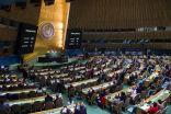 خذلان عربي وإسلامي لقرار يدين انتهاكات حقوق الإنسان والممارسات اللاإنسانية التي يمارسها النظام الإيراني