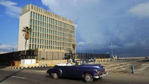 سر الأصوات الغامضة التى يسمعها دبلوماسى أمريكا وكندا فى كوبا