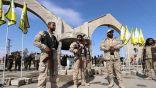 الديمقراطي الكردي في سوريا القوة الجديدة لحماية سوريا من مخططات أنقرة