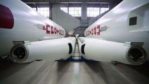 """روسيا تطلق الصاروخ """"بروتون-إم"""" حاملا على متنه جهازين لخدمة الأقمار الاصطناعية"""