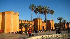 إكتشاف أقدم آثار للحمض النووي التابع للإنسان في شمال شرق المغرب عمره 15 ألف عام