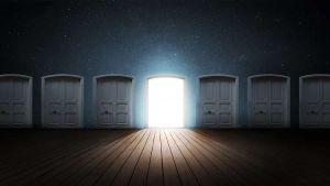 تعرف على تفسيرات أشهر الأحلام التى تراود البشر فى العالم