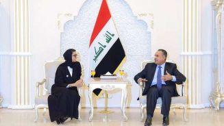 الإمارات تتفق مع العراق واليونسكو لإعادة بناء وترميم مسجد النوري الكبير في مدينة الموصل