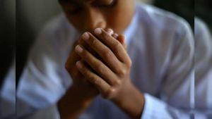 شبه إجماع عربى وإسلامى على بداية شهر رمضان المبارك