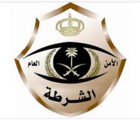 الرياض: القبض علي عصابة الـ«10 حرامية» لسرقة الكيابل