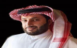 رئيس مجلس إدارة الهيئة العامة للرياضة يتوج بطل السوبر السعودي في لندن.. غداً