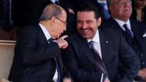 نجيب ميقاتى أغنى سياسى فى لبنان