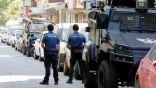 السلطات التركية تعتقل أكثر من 60 عسكريا للاشتباه في صلتهم بفتح الله غولن