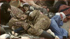 ملفات مجزرة كفر قاسم التي نفذتها إسرائيل بحق 51 فلسطينيا منذ 62 عاما مازالت مغلقة… صور